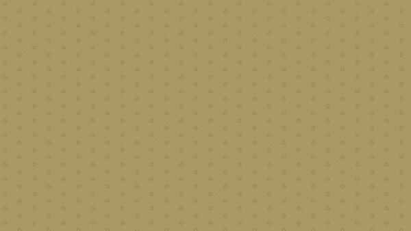 Bijoux Sol Peanut