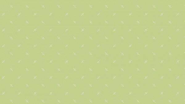 Bijoux Pennant Asparagus