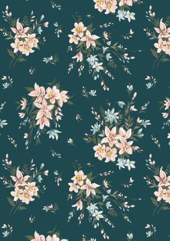 Winterbourne Bouquet-2