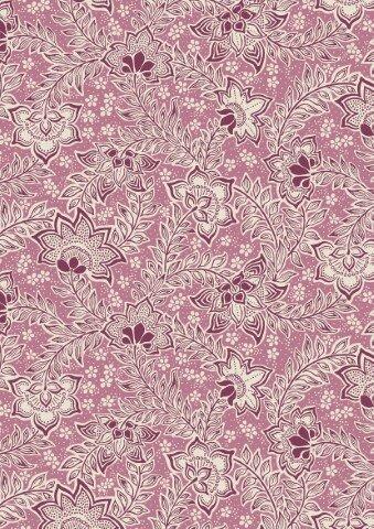 Louisa May-Pink