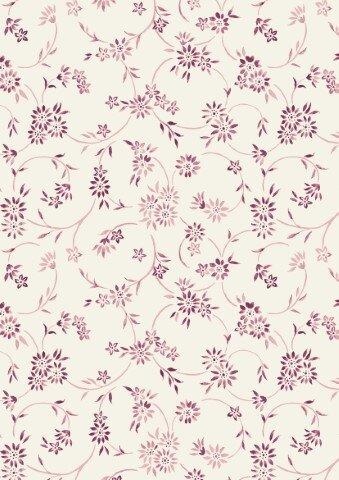 Lois daisy-Pink