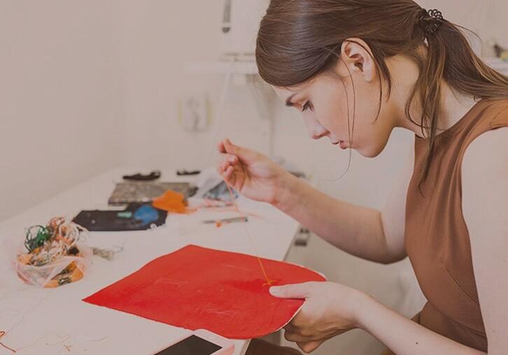 quilting fabrics online,quilting fabric