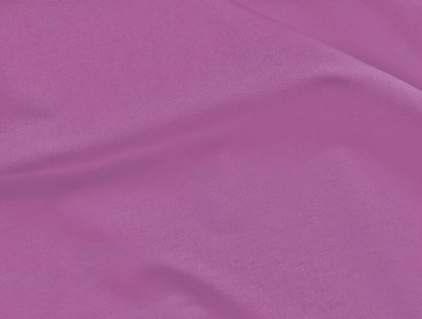 Sherbet Pink