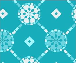 Classic Tiles-05