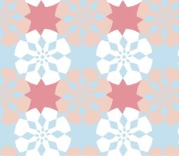 Classic Tiles Pink-04
