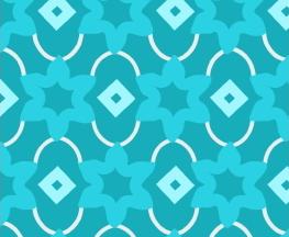 Classic Tiles Teal-02