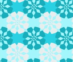 Classic Tiles Teal-04