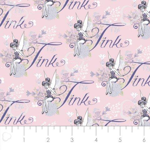 Disney Tink