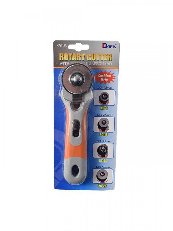 Dafa 45mm Rotary Cutter