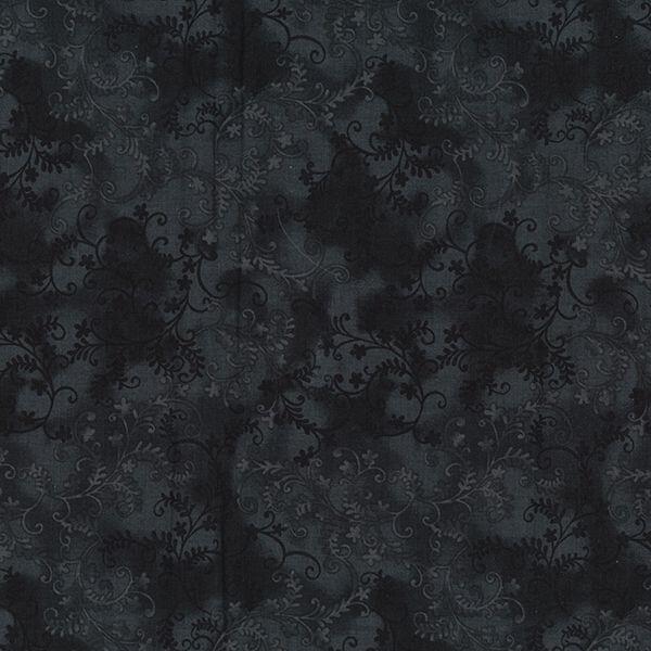 Mystic Vine-Black