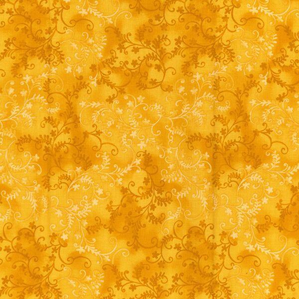 Mystic Vine-Gold
