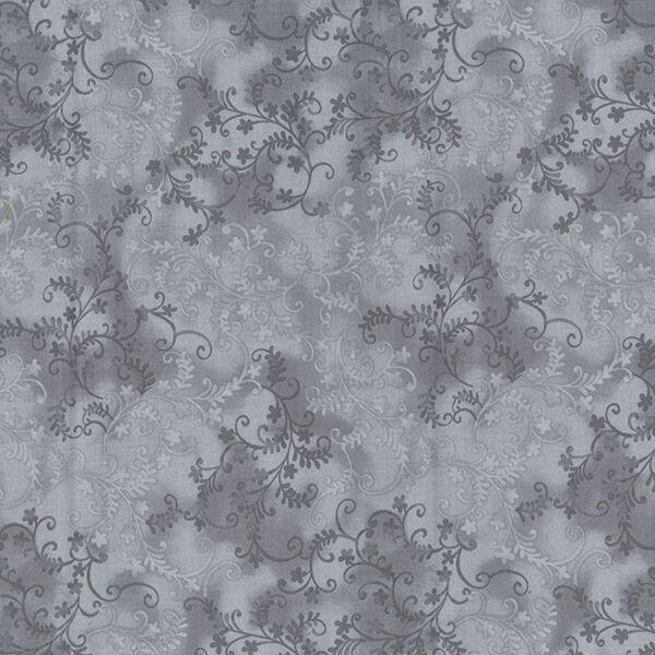 Mystic Vine-Grey