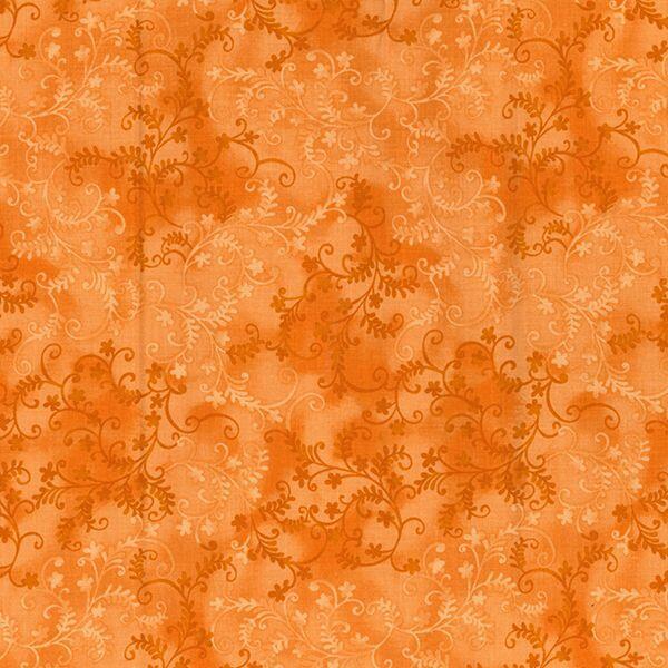 Mystic Vine-Orange