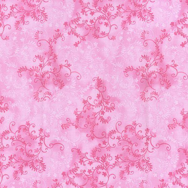 Mystic Vine-Pink