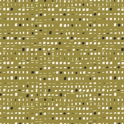 New Horizons-Olive