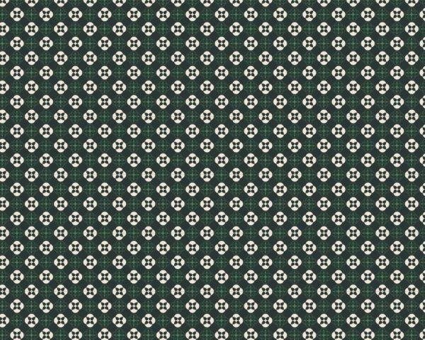 Highland-Pattern