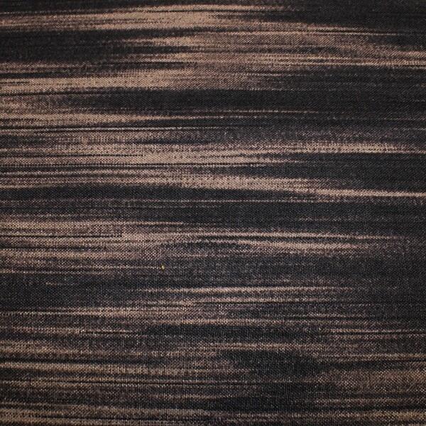 Veneer Blender-Black