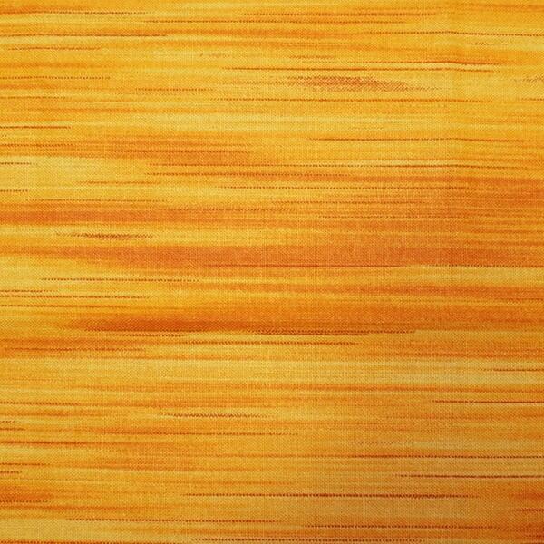 Veneer Blender-Corn