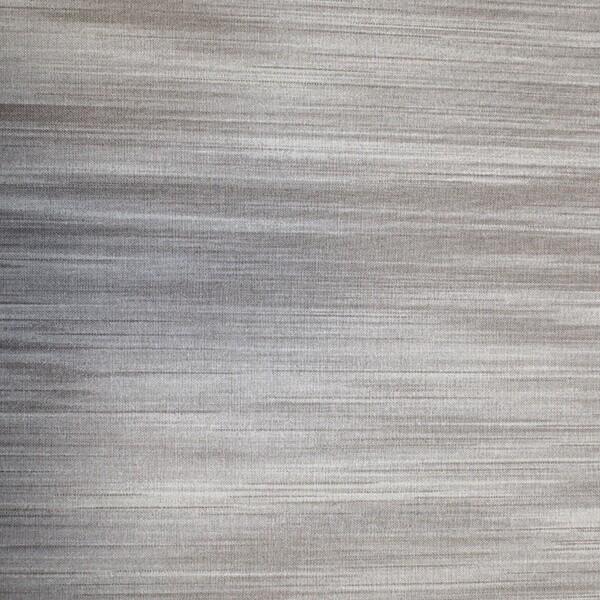 Veneer Blender-Dove