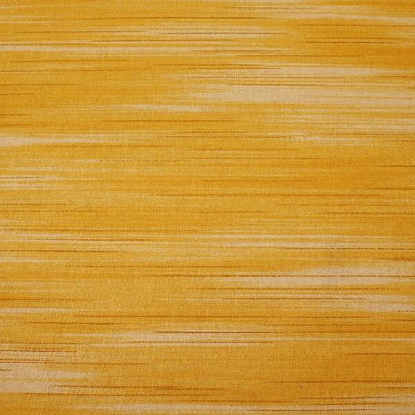 Veneer Blender-Gold