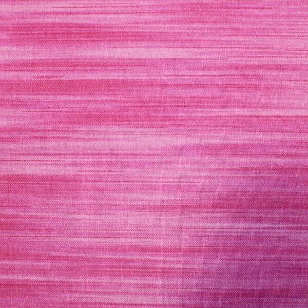 Veneer Blender-Pink