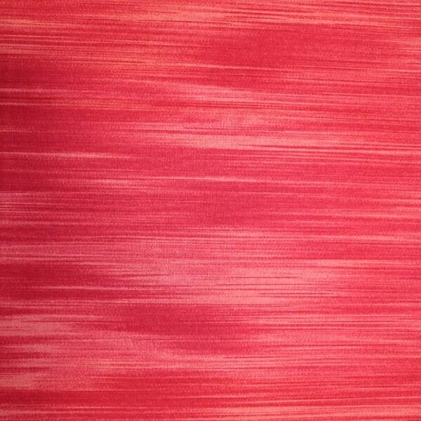 Veneer Blender-Red