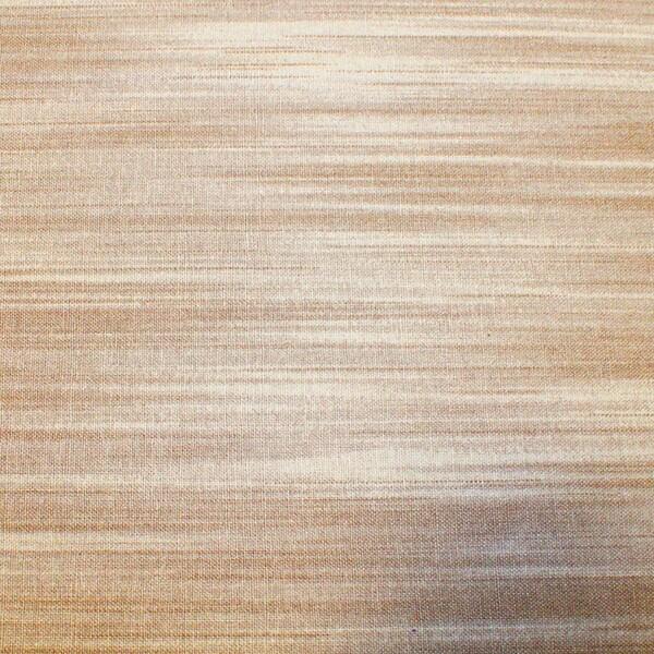 Veneer Blender-Sand