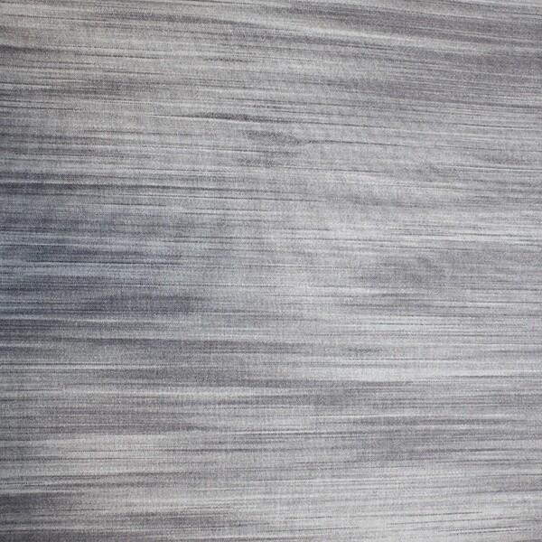 Veneer Blender-Silver