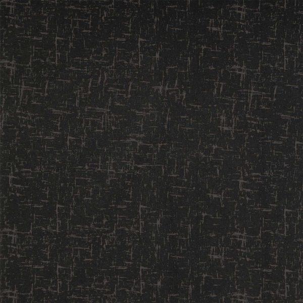 Textured Blenders- Black