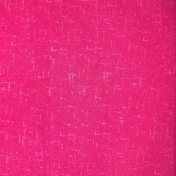 Textured Blenders-Cerise