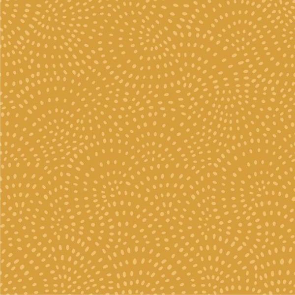 Twist-Gold
