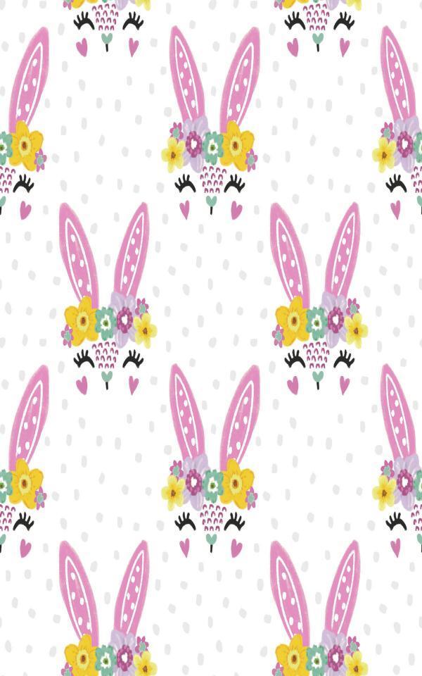 Novelty Easter- Rabbit Ears