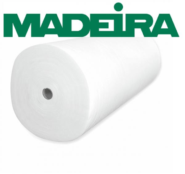 Madeira Tear Away Stabiliser