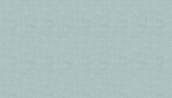 Linen Texture by Makeower- Duck Egg