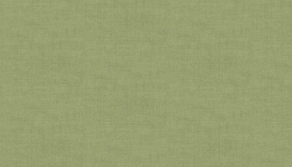 Linen Texture by Makower- Sage