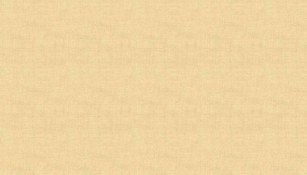 Linen Texture by Makeower- Straw