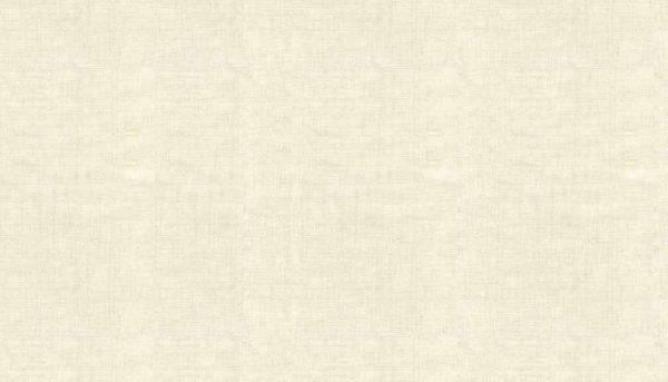 Linen Texture by Makower-Linen