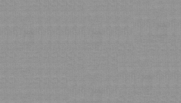 Linen Texture by Makower- Steel Grey