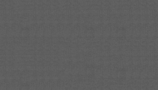 Linen Texture by Makower- Slate