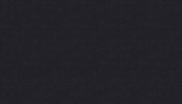 Linen Texture by Makeower- Black
