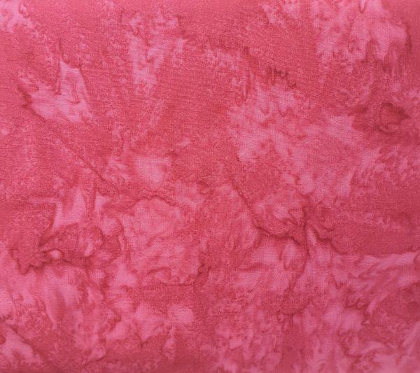 Batik-Design-21- pink