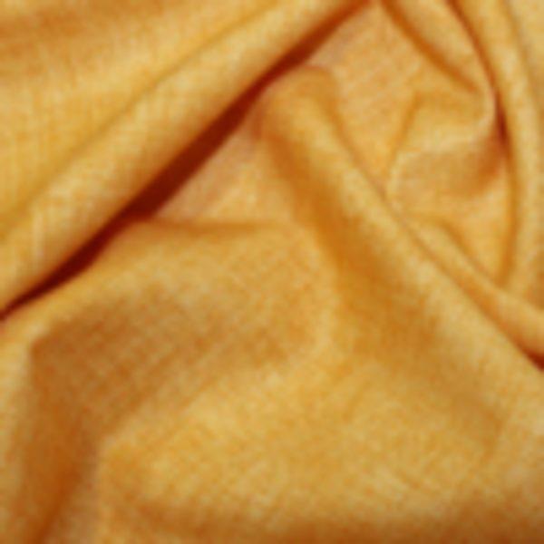 Textured Linen Look By John Louden-Butterscotch