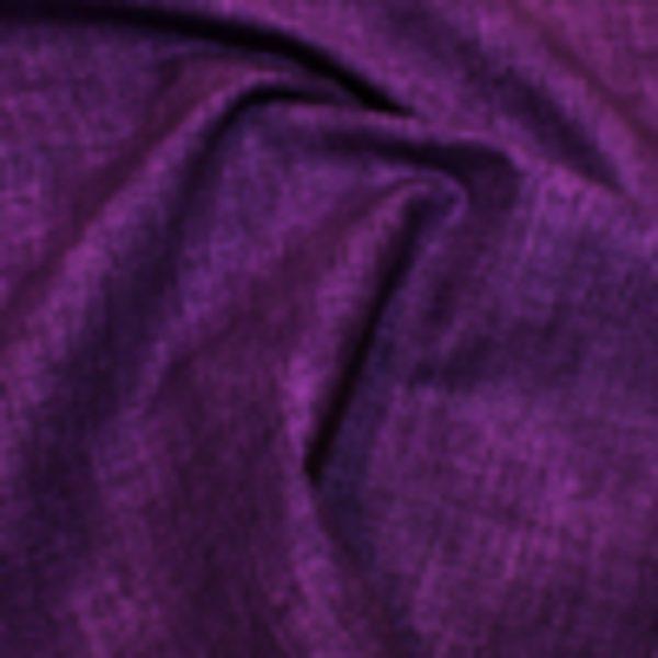 Textured Linen Look By John Louden-Imperial